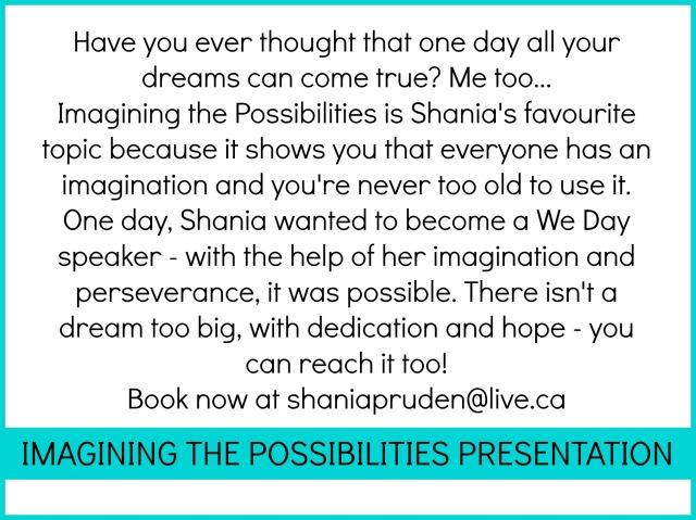 imagining-the-possibilities