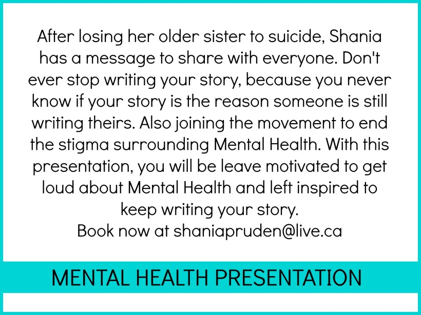 mental-health-presentation