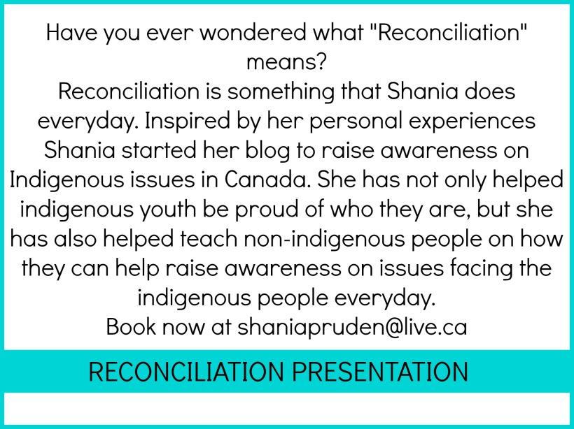 reconciliation-presentation